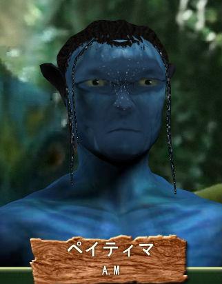 akihiro.jpg