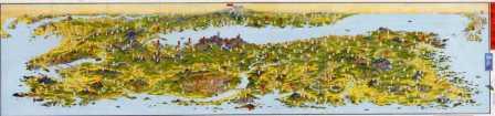 tou386-1.jpg