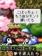 20070328192940.jpg