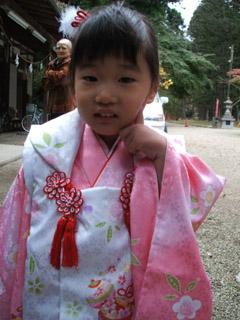 yuina668