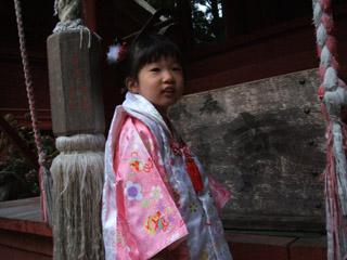 yuina669