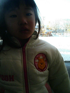 yuina670