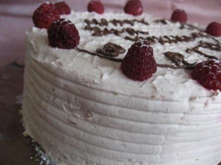 Birthday Cake4