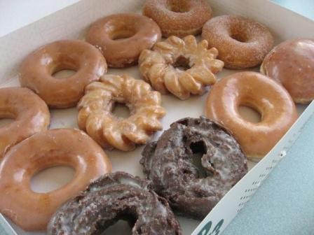 Krispy Kreme2