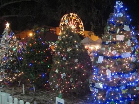 Xmas in the park3