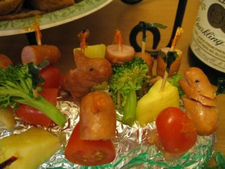 Party Plate2
