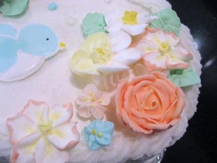 Cake Decolating2