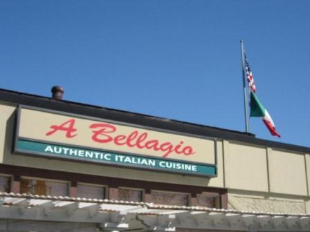 Bellagio.jpg