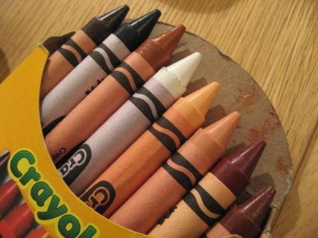 Crayola2.jpg