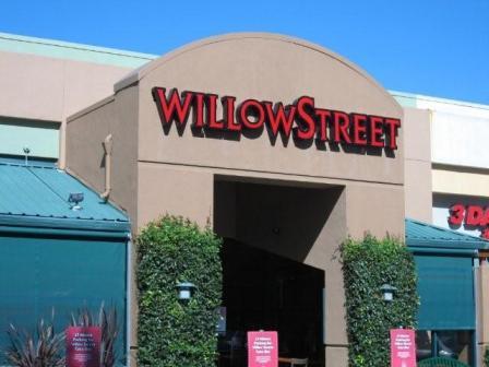 WillowStreet.jpg