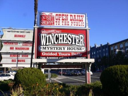 Winchester1.jpg