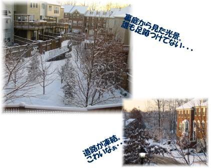 2005_12_06_02.jpg