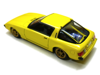 SA22C_rear.jpg