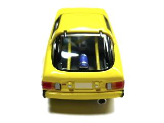 SA22C_rear2.jpg