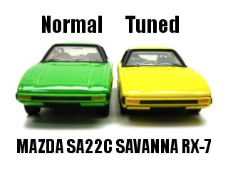 SA22Cs_2.jpg