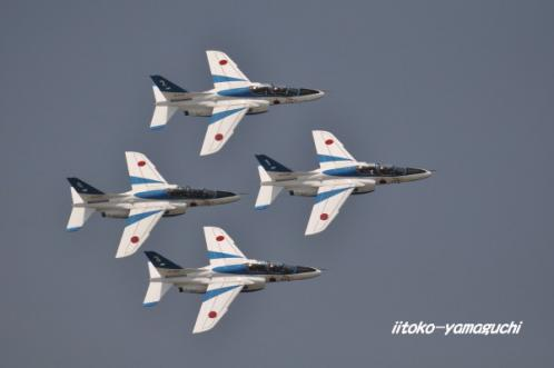 防府自衛隊航空祭 365