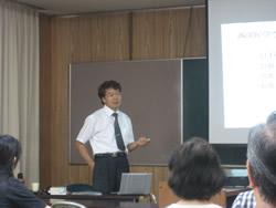 kenkou-2.jpg
