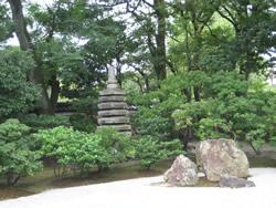 kyouto-2.jpg