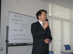 suzukisensei-1.jpg