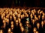 candle07.jpg