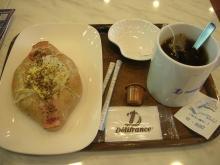 軽井沢カフェ