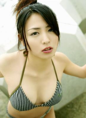 yukkie028