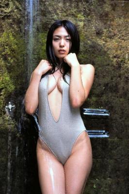 yukkie114