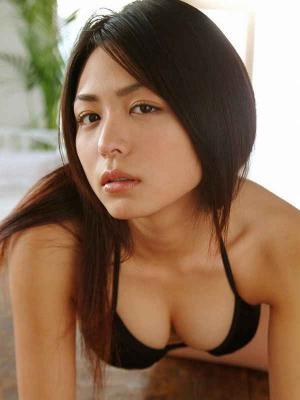 yukkie461