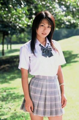 yukkie463