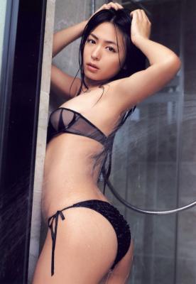 yukkie491