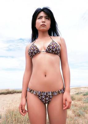 yukkie641