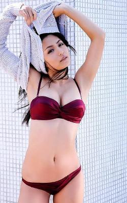 yukkie711