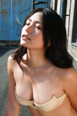 yukkie754