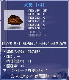2010_1108_0213_3