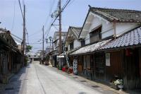 Sasayama_Kawara-machi18n4592.jpg