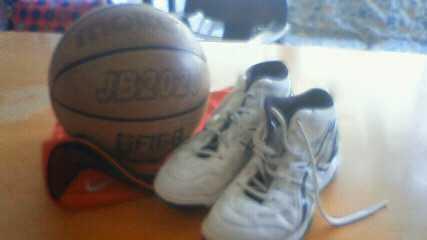 basketballrwnload.jpg