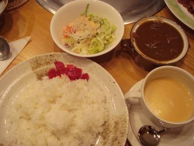 名古屋栄ランチ_DSC02813