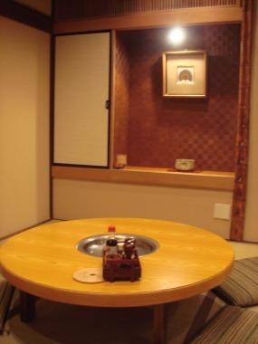 名古屋栄ランチ_DSC02818