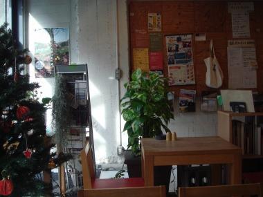 名古屋栄ランチ_DSC02827