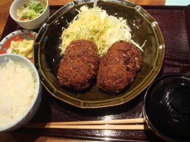名古屋栄ランチ_DSC02884