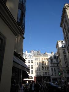 2009 Paris 130