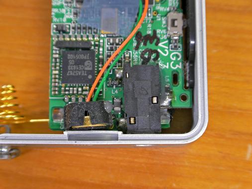 blog_20080921-3.jpg
