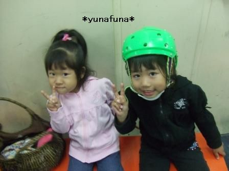 2008_0719yunafunaブログ用20065