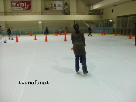 2008_0719yunafunaブログ用20069
