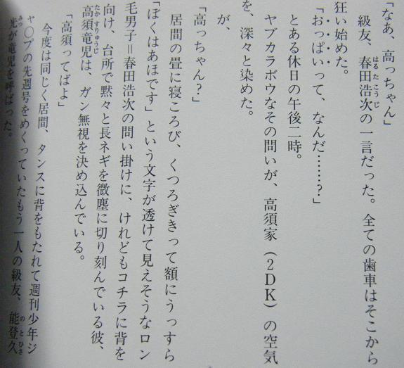 1-a.jpg