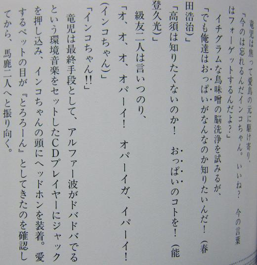 1-b.jpg