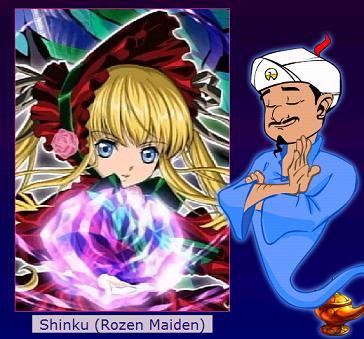 shinku-2.jpg