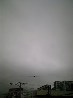 sky0906.jpg