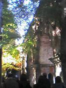 20051120140311