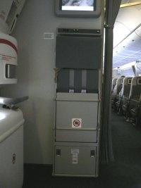 P1050351.jpg